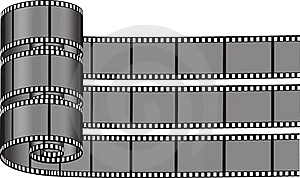 Films Stock Photo - Image: 15418560