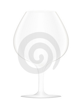 Wineglass Stock Photo - Image: 15422030