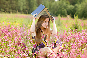 To Read Or Not To Read Stock Photography - Image: 15427892