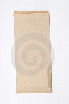 The Envelope Stock Photo - Image: 15432890
