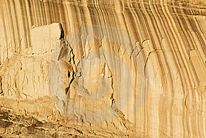 Colorado National Monument Royalty Free Stock Images - Image: 15441299