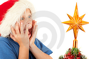 Excited Boy Stock Photos - Image: 15455323