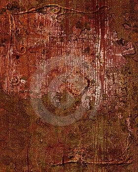 Grunge Texture Background Stock Images - Image: 15458224