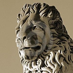 Bravery Royalty Free Stock Photos - Image: 15463478