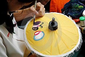 Drawing Art Royalty Free Stock Photos - Image: 15464468