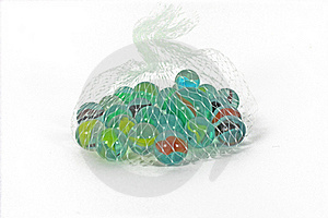 Marbles Stock Photo - Image: 15472610
