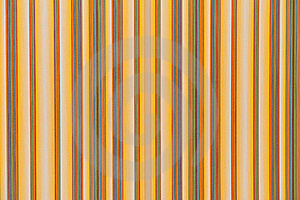 Background Fabric Color Royalty Free Stock Photo - Image: 15474785