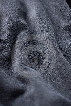 Cloth Royalty Free Stock Photography - Image: 15479117