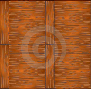 Vector Seamless Background A Wooden Parquet 3 Royalty Free Stock Images - Image: 15488829