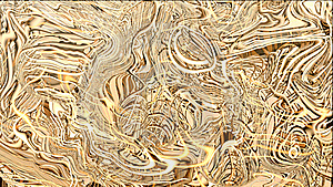 抽象背景迷宫 免版税库存照片 - 图片: 15489808