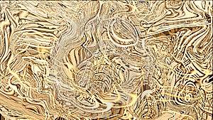 Abstrakt Bakgrundslabyrinter Royaltyfria Foton - Bild: 15489808
