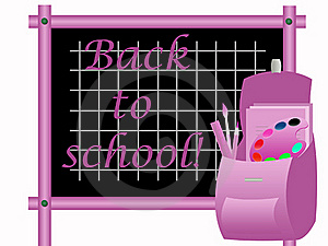 Back To School Stock Images - Image: 15490114