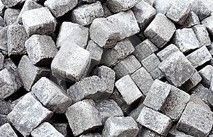 San Pietrini Brick Stock Images - Image: 15496534