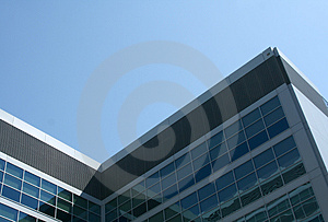 Building Series Royalty Free Stock Images - Image: 1556749