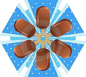 Ice Cream Stock Photography - Image: 15512572