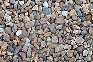 Pebble Background Stock Photo - Image: 15526790