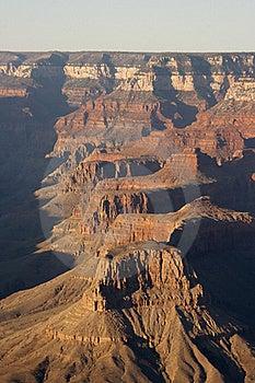 Grand Canyon Royalty Free Stock Photo - Image: 15527425