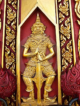 Buddhism Stock Photography - Image: 15527952