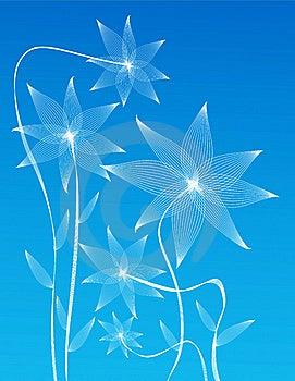 Flowers Stock Photo - Image: 15531790