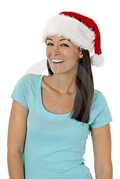 Christmas Joy Royalty Free Stock Photo - Image: 15532045