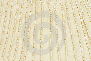 Beige Fabric Royalty Free Stock Images - Image: 15539509