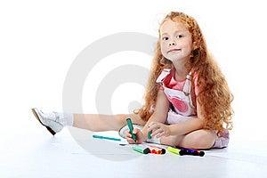 Hobby Stock Image - Image: 15541391
