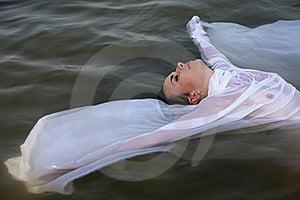 Mulheres Em Topless Bonitas Imagem de Stock - Imagem: 15560101