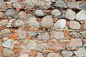 Wall. Royalty Free Stock Photos - Image: 15565488