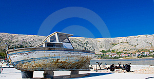 Boat Stock Photos - Image: 15565843