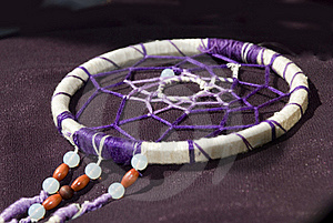 Dreamcatcher Stock Images - Image: 15566474