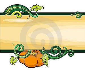 Product Label Background Royalty Free Stock Image - Image: 15568666
