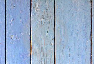 Old Boards Royalty Free Stock Photo - Image: 15569215