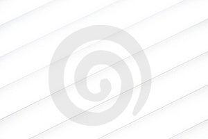 White Jalousie Stock Photo - Image: 15584460