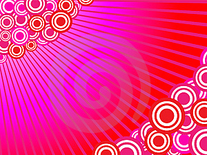 Vector Abstract Background Stock Photos - Image: 15590793