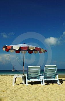 8888Beach Stock Image - Image: 1566431