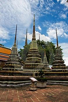 Pagoda Stock Photos - Image: 15611913