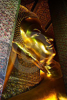 Buddha Stock Photography - Image: 15611922