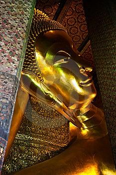 Buddha Stock Photography - Image: 15611922