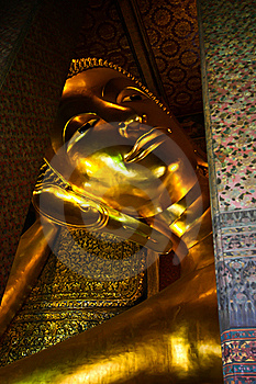 Buddha Stock Photos - Image: 15611923