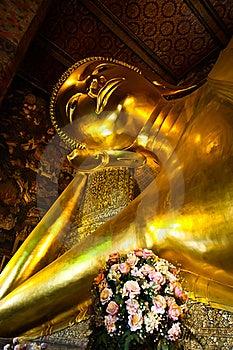 Buddha Stock Images - Image: 15611924