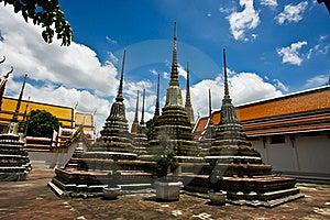 Pagoda Stock Photo - Image: 15611930