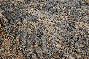 Ground Stock Images - Image: 15619344
