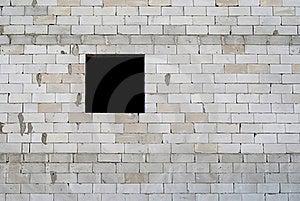 Bricks Royalty Free Stock Image - Image: 15621556