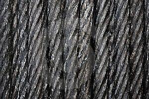 Ropes Stock Photos - Image: 15625503