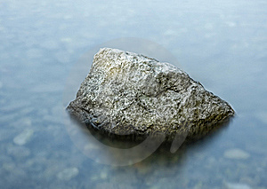 Monolith Stock Photography - Image: 15625642