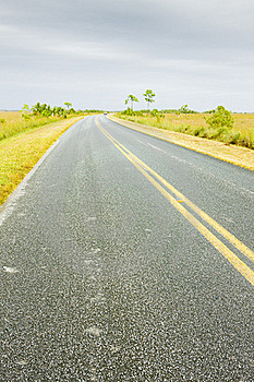 Road Stock Image - Image: 15641941