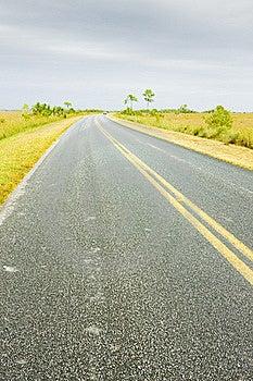 Road Stock Image - Image: 15641941