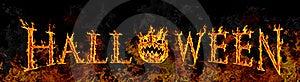 Halloween Stock Image - Image: 15646901