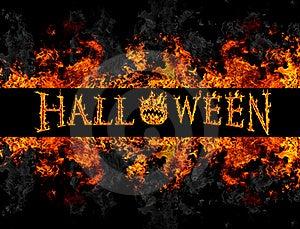 Halloween Stock Photography - Image: 15646922