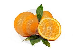 Orange Royalty Free Stock Photos - Image: 15647678
